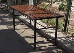 Masa Parc/Gradina GRN N48