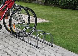 Parcaj Biciclete GRN M2